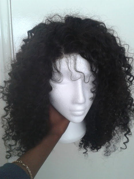 Buono capelli hair review noella so i had to install it as weave pmusecretfo Images