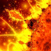 "Eπιστήμονες: ""Η Γη γλίτωσε από ηλιακή «καταιγίδα» το 2012"