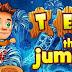 Ted the Jumper APK v1.1