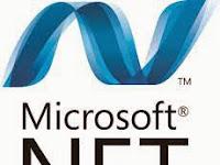 Windows 8 နဲ႔ Windows Server 2012 မွာ Net Framework 3.5 နဲ႔ 4.0 Install မရျခင္းျပသနာကို အလြယ္တကူေျဖရွင္းနည္း