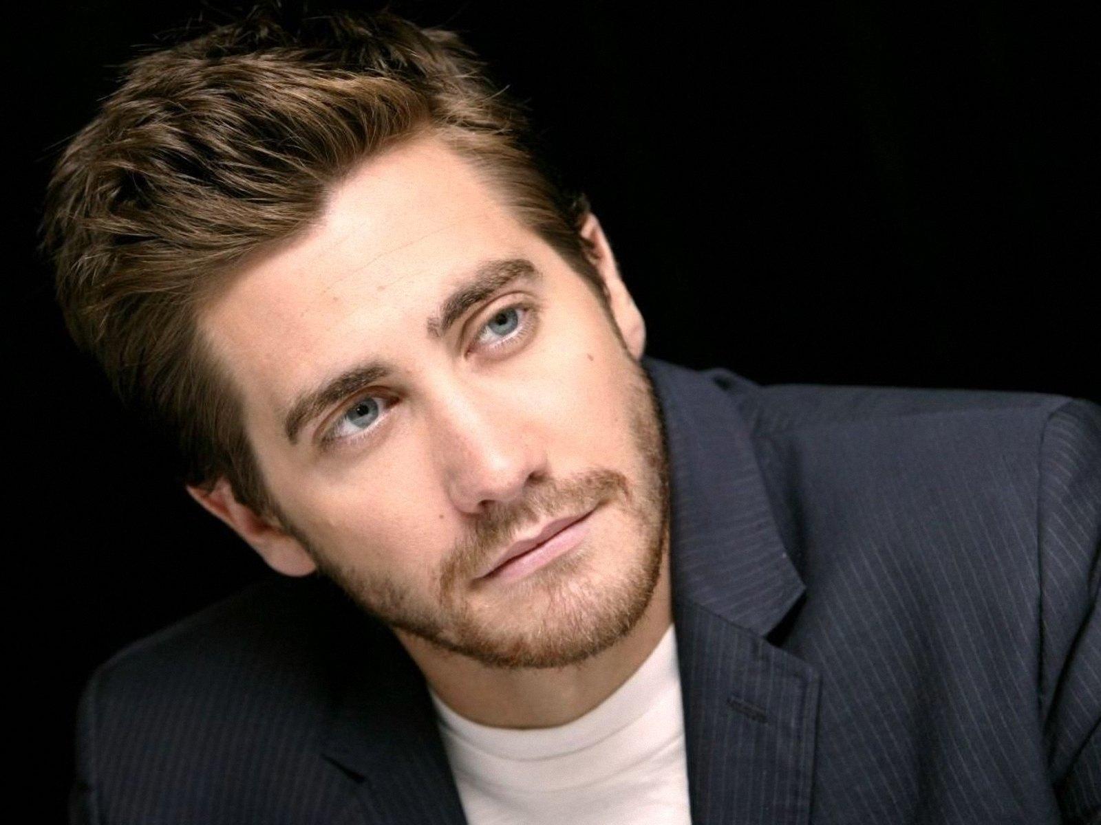 Http://awesomepeoplecomua/jake Gyllenhaal/