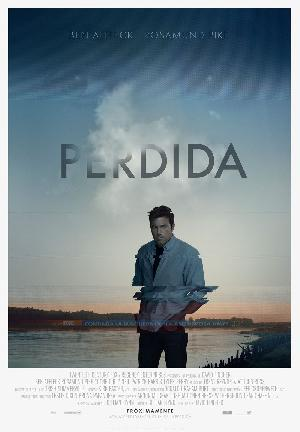 PERDIDA (2014) Ver Online – Español latino