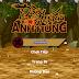 Tải game Dòng Máu Anh Hùng cho điện thoại Java