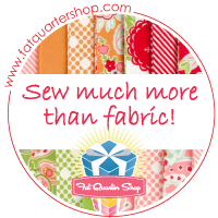 ☆ Great Places for Fabric