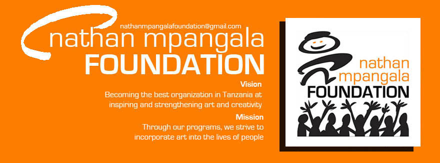 The Registered Trustees of Nathan Mpangala FOUNDATION (NMF)