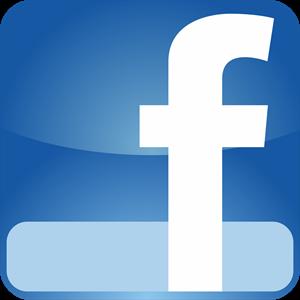 Facebook και Λαϊκή Συσπείρωση