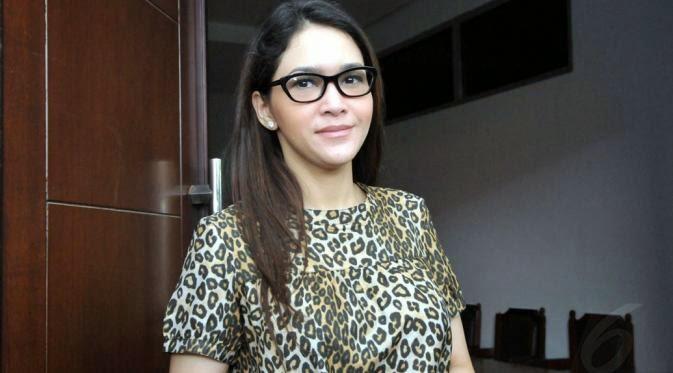 Maia Estianty