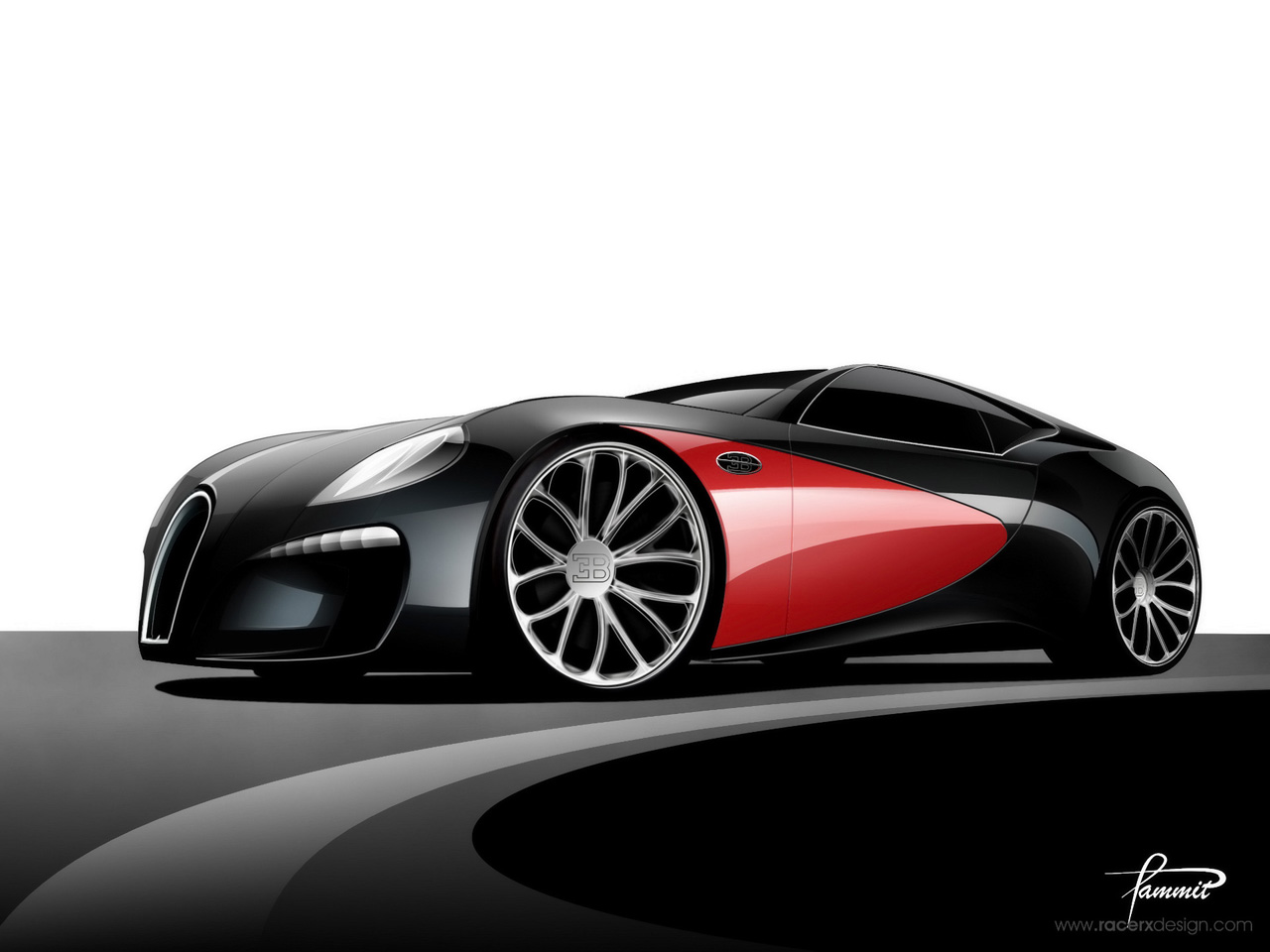 http://1.bp.blogspot.com/-6lZ7wCy5RAE/Ti1g29bW3aI/AAAAAAAAIno/GmRBCFFE31Y/s1600/Bugatti+Type+12-2+Streamliner+Car+Wallpapers+5.jpg