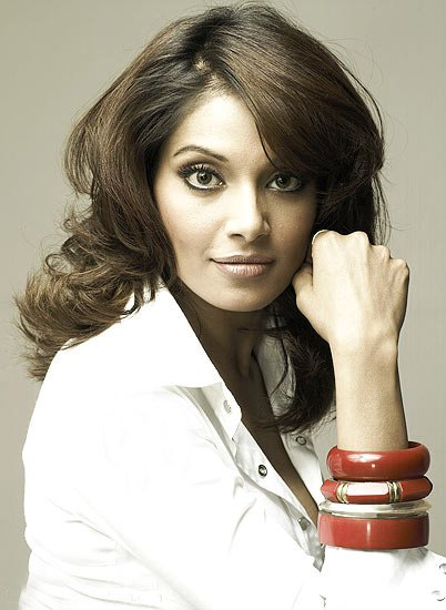 Hot Bipasha Basu's Pictures