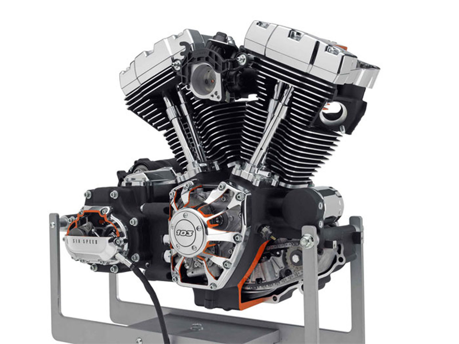 twin cam engine diagram  twin  free engine image for user