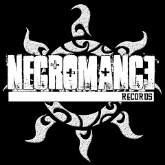 Necromance Records