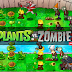 Download Game PC Plants Vs Zombies Full Version [Gratis]