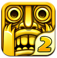 Temple Run 2 is Just Released !! Free Download