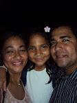 MINHA FAMILIA ABENÇOADA