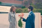 Dijiste que nada de flores.