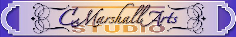 C Marshall Arts Studio