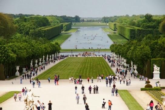 mejores paisajes de francia best scenery in France