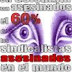 S.O.S: ¡Sindicalicidio! En Colombia son asesinados el 60% de los sindicalistas asesinados en el mundo