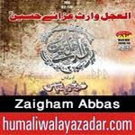 http://audionohay.blogspot.com/2014/10/zaigham-abbas-nohay-2015.html
