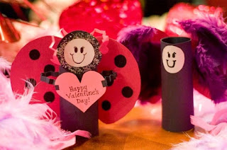 cute-valentines-day-images