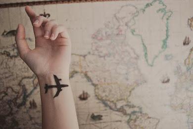 No hay mejor cultura que viajar