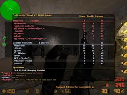 Download counter strike protocol 47 48.