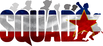 Squad_Yugoslavia.png