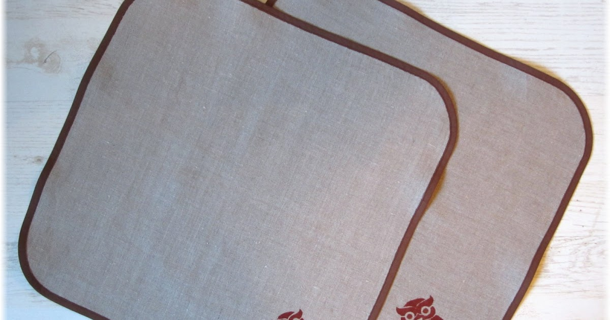 Mitä Naisen Käsilaukku Sisältää : Naisen logiikkaa oodi pellavalle