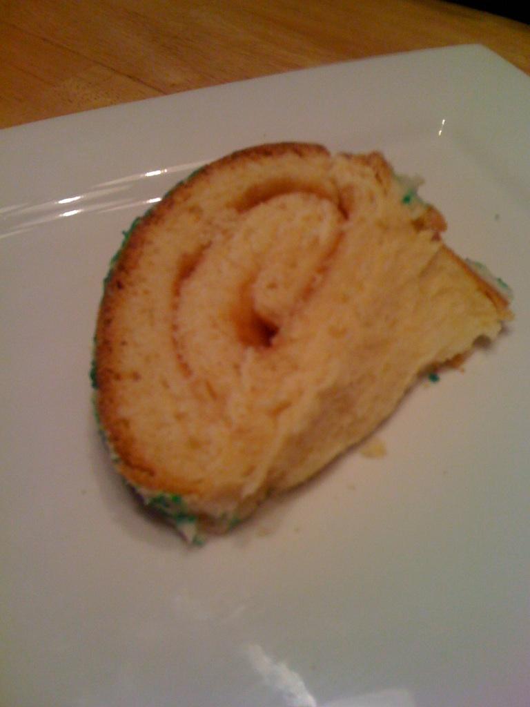 Cakes By Paula New Baltimore Mi