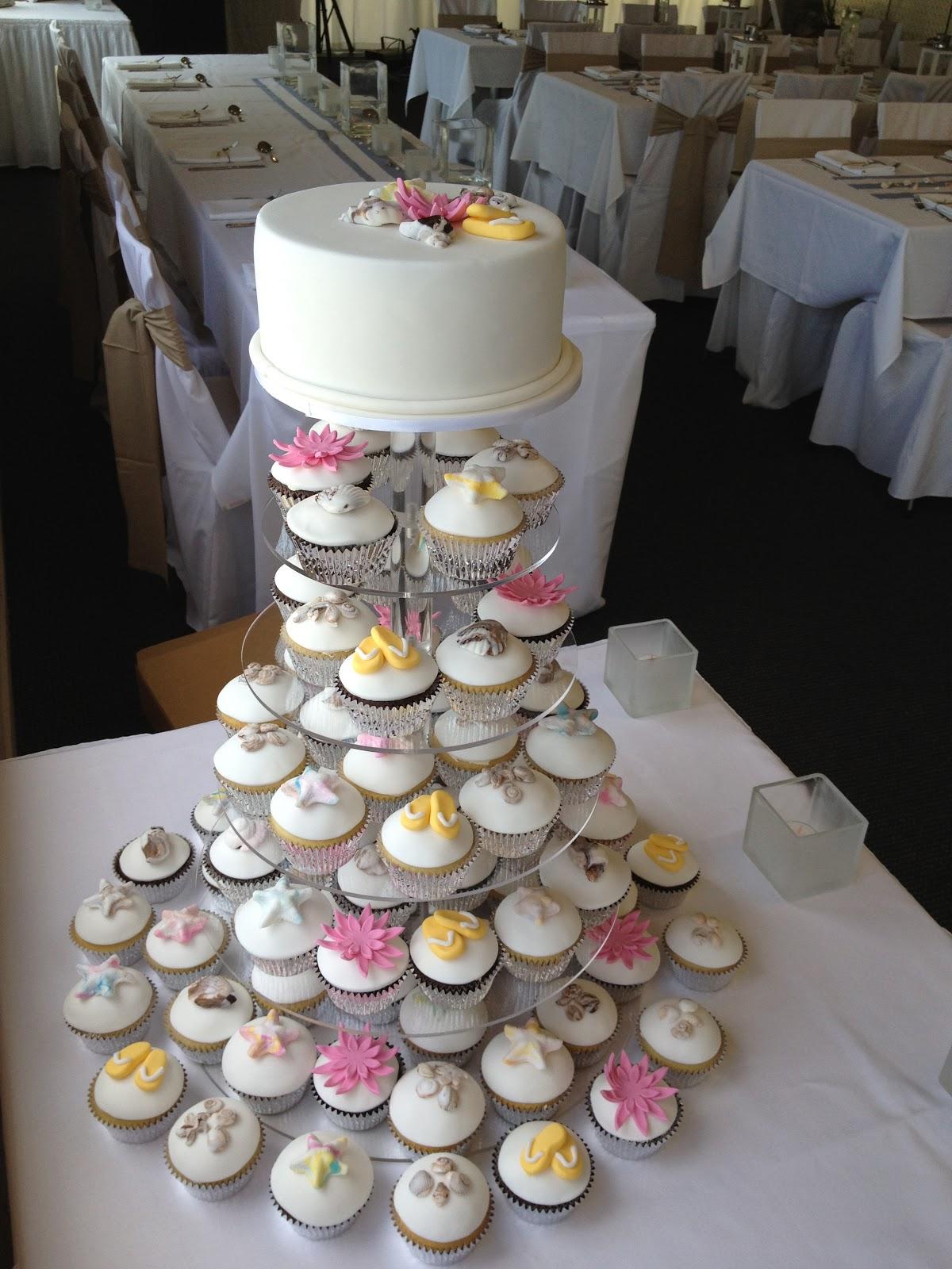 Lachlan And Alisa S Gorgeous Beach Theme Wedding Sunny