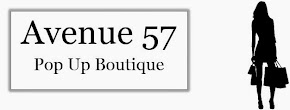 Pop Up Boutique