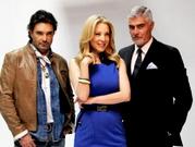 Las Bravo rezumat - telenovela de pe Acasa TV
