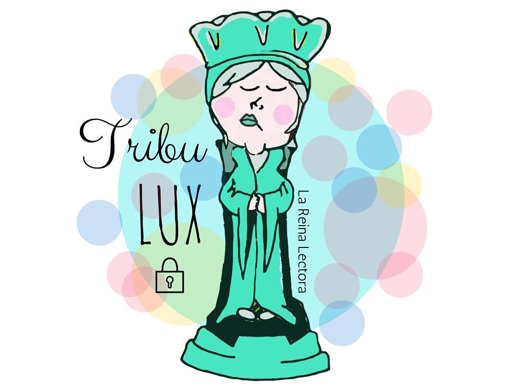Pertenezco a la Tribu Lux