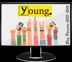 Editora Young