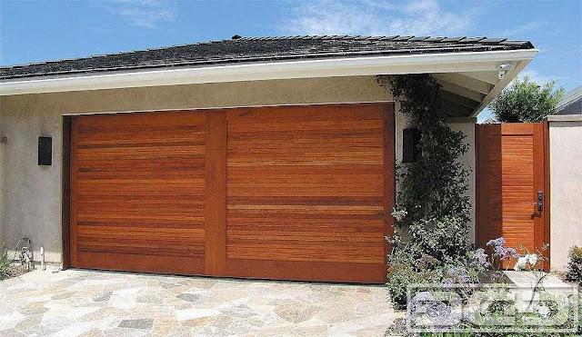 mid century modern garage door ideas ayanahouse