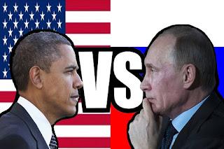 """""""Великобритания готова поддерживать Украину в борьбе с коррупцией"""", - посол - Цензор.НЕТ 1816"""