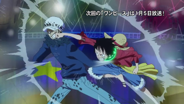 Download Video One Piece – Episode 627