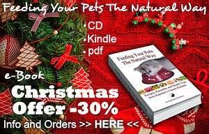 Special offer till December 24, 2014