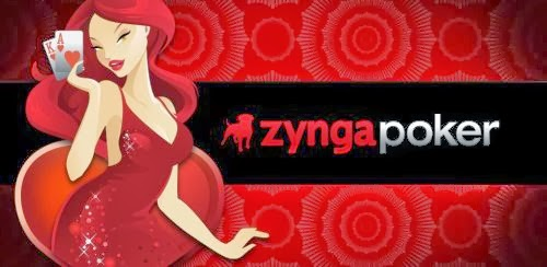 Proxy poker zynga