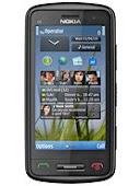 Nokia C6-01 Rp.2.000.000 hub.0852 1885 5678