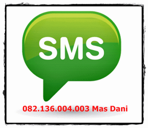 Sent  Message