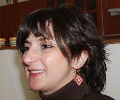 Burján Rita