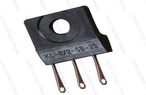 KL-6/2-58-23