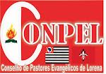 Conselho de Pastores Evangelico de Lorena