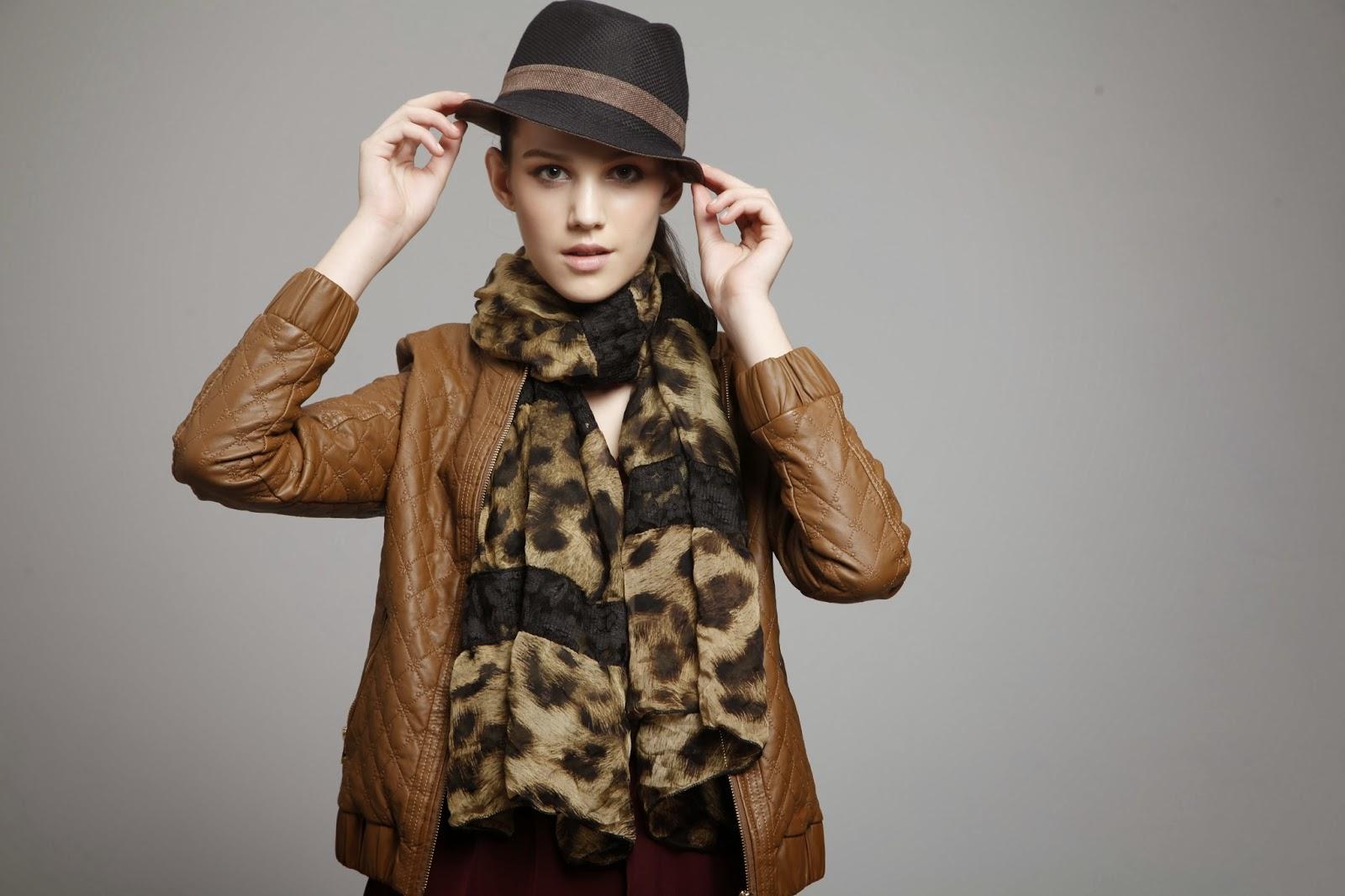 fabricar para el mundo ropa y complementos