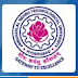 AP EAMCET 2014 Answer Key Download at eenadupratibha sakshi and www.apeamcet.org.in