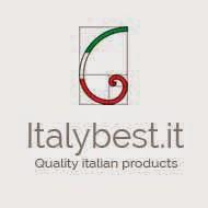 Italybest.it