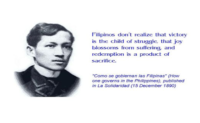 new truths essay of jose rizal Dr jose rizal essay jose protacio rizal mercado y alonso realonda (june 19, 1861 – december 30, 1896), was a filipino nationalist, novelist, poet, ophthalmologist, journalist, and revolutionary he is widely considered the greatest national hero of the philippines.
