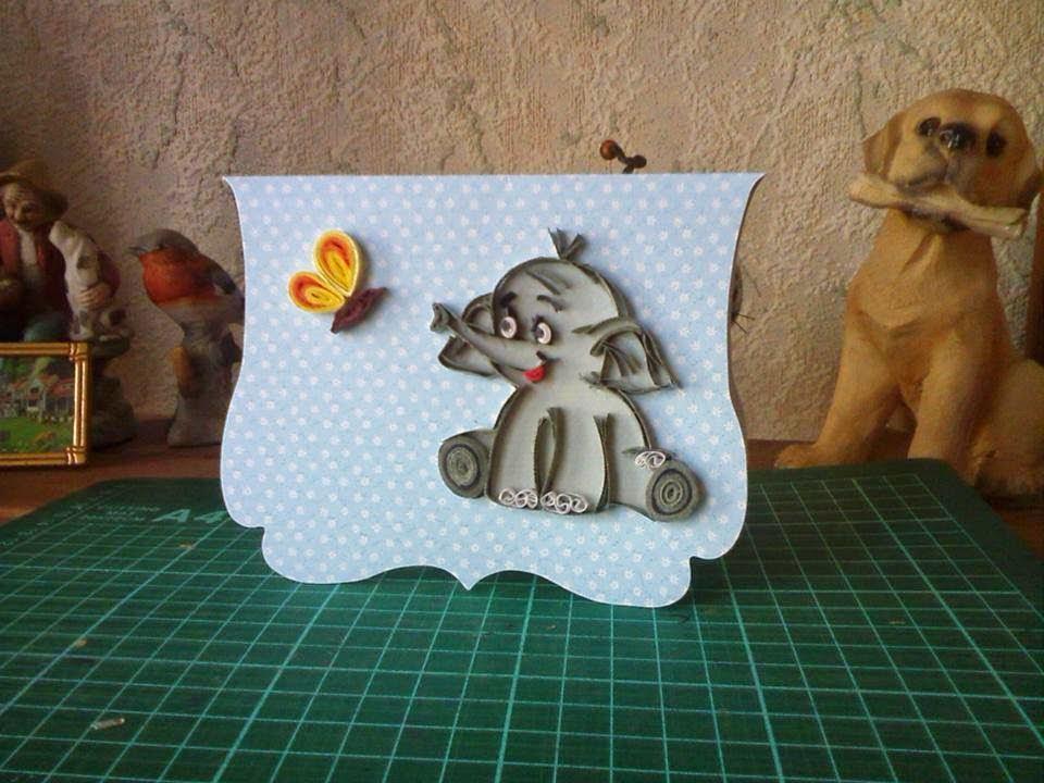 Papercrafts quilled birthday cards xxxxxxxxxxxxxxxxxxx stopboris Choice Image