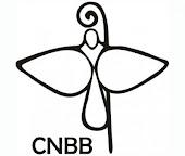 Site da CNBB